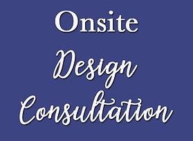 Design Consult.jpg