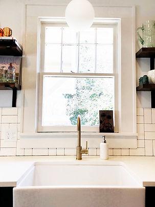 Banda Kitchen Sink.jpg