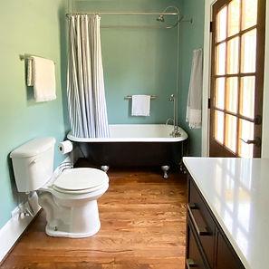 heather homes.sullivanbathroom.jpg
