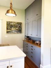 Mills Kitchen 5