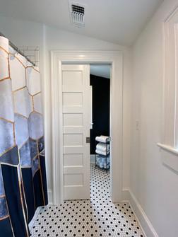 heatherhomes.bathroom5.jpeg