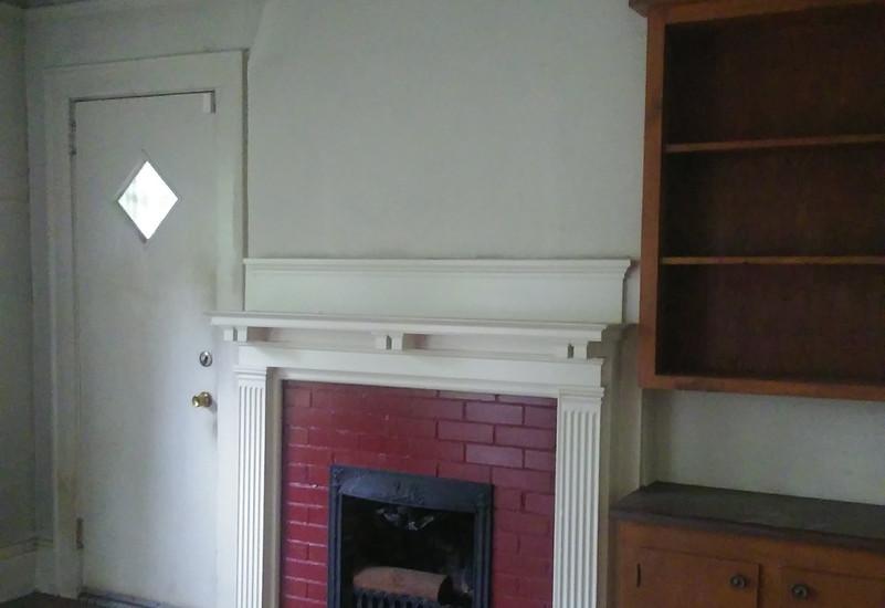 Living Fireplace.jpg