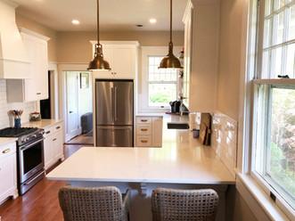 Mills Kitchen 26
