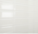 3x12 White Subway Tile.png