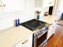 Mills Kitchen 10
