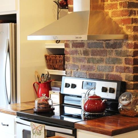 Kitchen-After 2.jpg