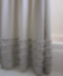 Ruffled Striped Shower Curtain.png