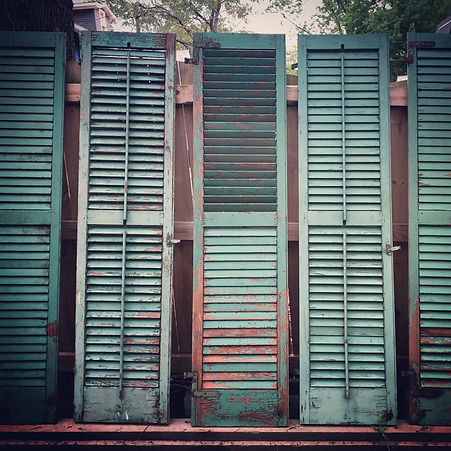 heatherhomes-original-shutters.jpeg
