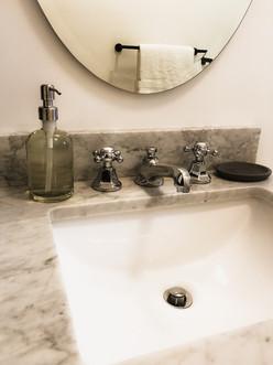 VG Bathroom 13