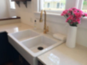 YELLOW HOUSE SINK.jpg