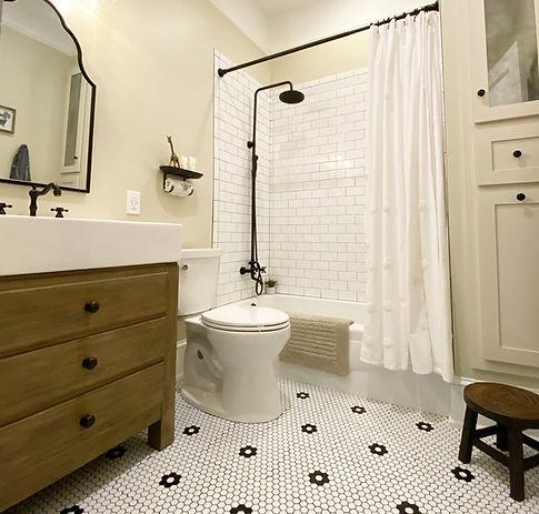 heather homes.clausenbathroom.jpg