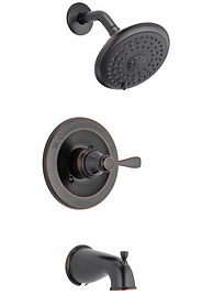 Delta Tub and Shower Faucet.png