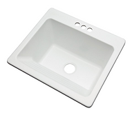 Self-Rimming Utility Sink.png