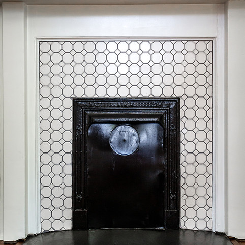 heatherhomes.westend.fireplace3.jpg