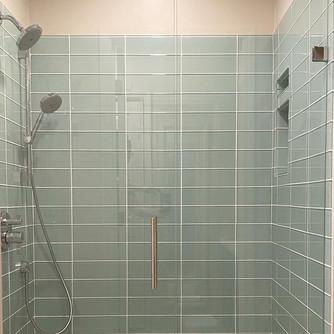 Green Bath 23