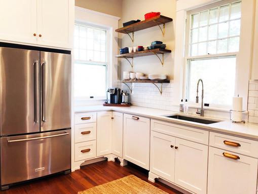 Mills Kitchen 30