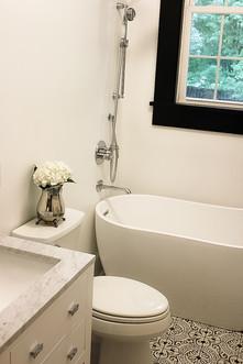 VG Bathroom 14