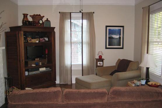 Living Room-Right-After.JPG