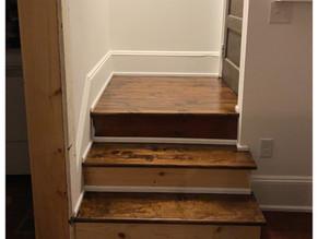One Room Challenge: Week Five