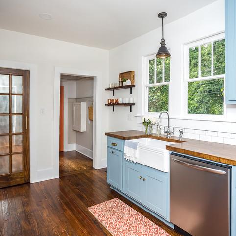 heatherhomes.westend.kitchen8.jpg