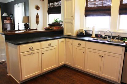 Kitchen-Left-After.JPG