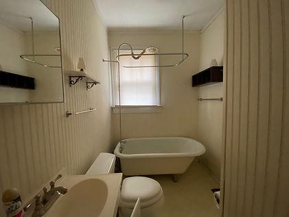 heather homes.westend.bathroombefore.jpeg