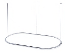 Oval Shower Ring.png