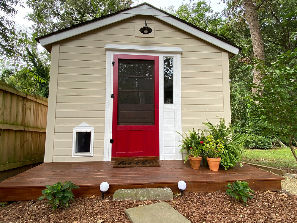 heatherhomes-she-shed-office-exterior