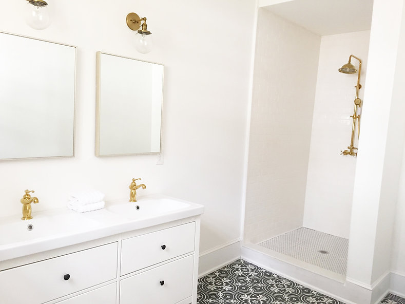 Yellow House Master Bath Shower.jpg