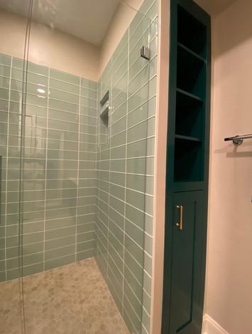 Green Bath 28