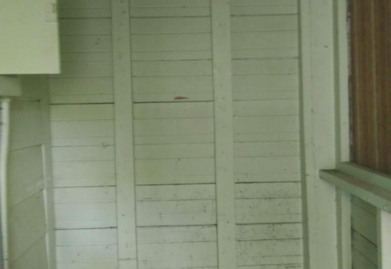 Back Porch 2.jpg