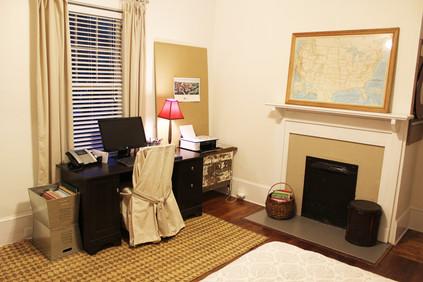 Guest Bedroom-After 2.JPG
