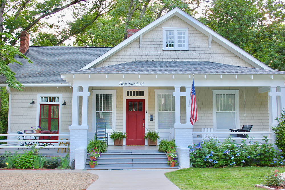 heather homes-exterior-historic-home