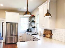 Mills Kitchen 16