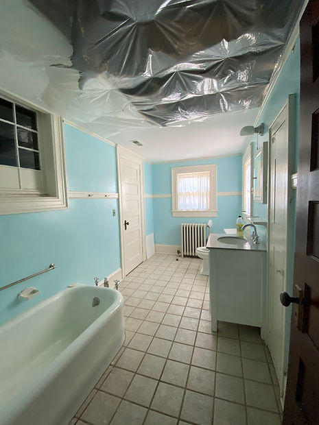 heatherhomes.bathroombefore.jpeg