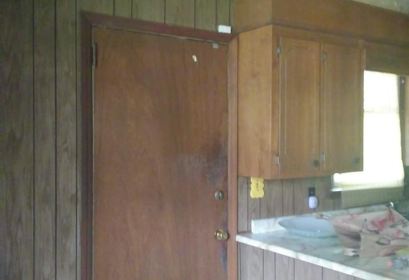 Kitchen Exit.jpg