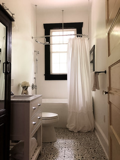 VG Bathroom 9