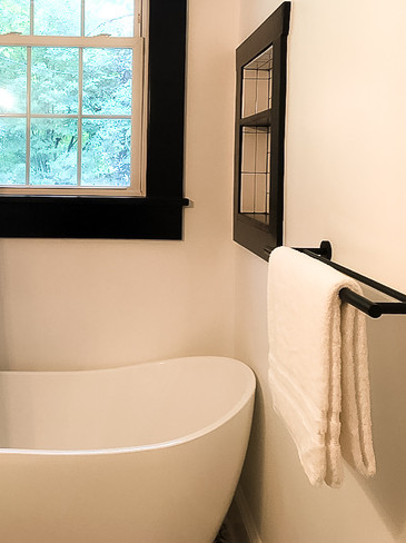 VG Bathroom 11