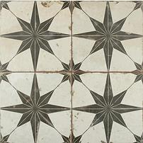 Vintage Star Tile.png