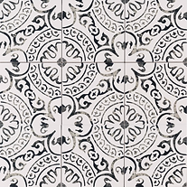 Black and White Ceramic Tile.png