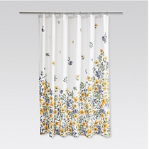 Floral Shower Curtain.png