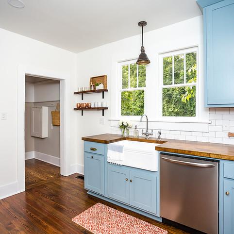 heatherhomes.westend.kitchen6.jpg