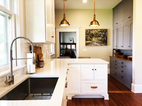 Mills Kitchen 8