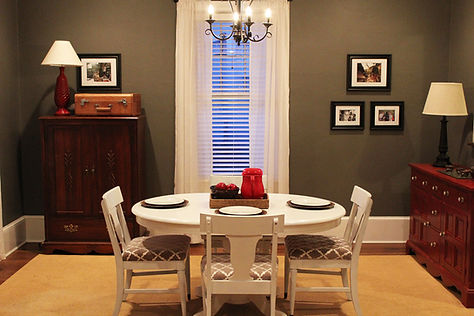 Dining Room-After.JPG
