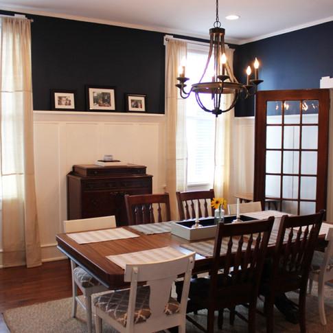 Dining Room-3 Windows.jpg