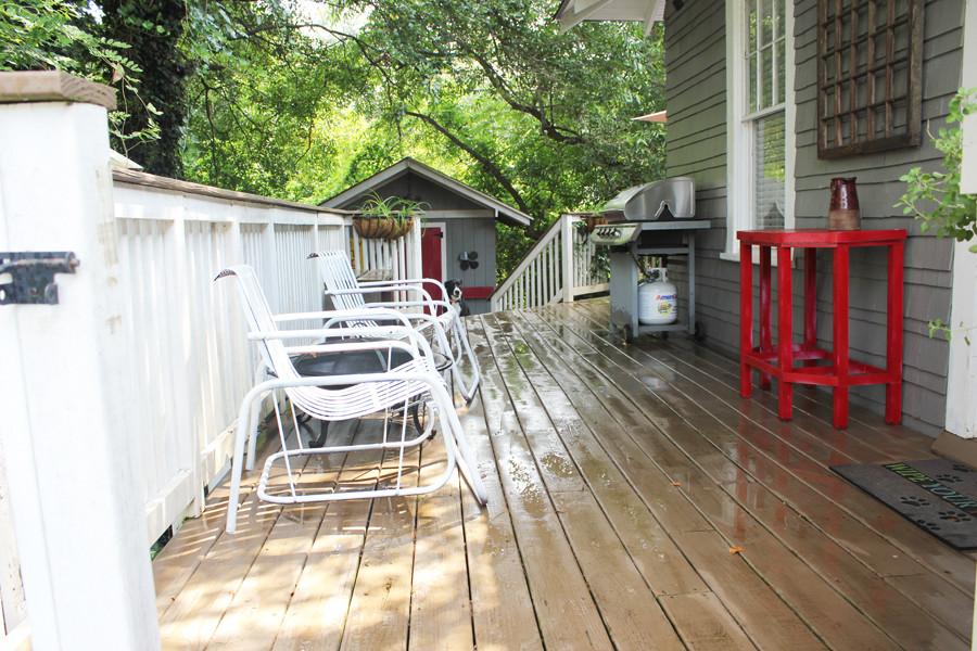 Back Yard-After-Deck.JPG