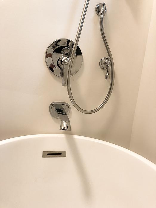 VG Bathroom 7
