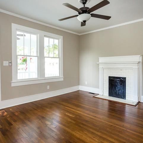 heatherhomes.westend.livingroom.jpg
