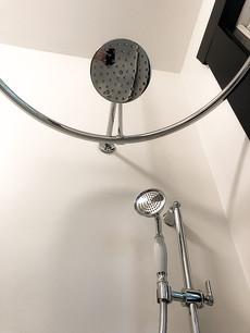 VG Bathroom 5
