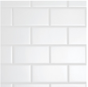 3x6 subway tile.png